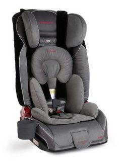 Diono™ Radian®RXT Convertible Birth to Booster Child Seat in Slate ...