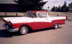 FordRancheroParts.com ranchero-28