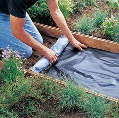 17 Ideas Diy Garden Steps Front Yards For 2019 Diy Garden Fence, Backyard Garden Landscape, Garden Steps, Garden Paths, Backyard Walkway, Backyard Landscaping, Diy Patio, Backyard Ideas, Landscape Design