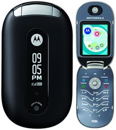 This, however, the Motorola PEBL was the best designed phone I've ever used. Its hinge was a thing of beauty. Too bad they never caught on, but I had two of them. Technology, Funny Comics, Mobile Phones, Apple, Tools, Vintage, Beauty, Design, Fashion
