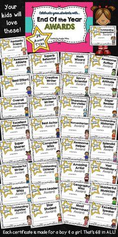Winners Cert Tiebreakers Xmas Trivia Quiz 20 A5 Sheets Fun Party Game