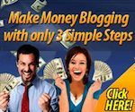 Start Blogging Today! http://prosperityteam.co/almostasecret-v2/?id=mlmninja