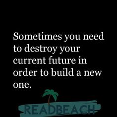 Hugot Lines in English - Sometimes you need to destroy your current future in order to build a new one. Funny Hugot Lines, Smile Captions For Instagram, Hugot Lines English, Fool Me Once, Hugot Quotes, Love Moves, Missing You Love, Sometimes I Wonder, Tv Show Quotes