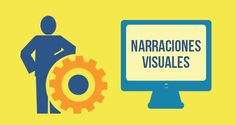 Los fotógrafos disponen de varias herramientas para la narración de historias o presentación de proyectos. Una de ellas es Thematic, una alternativa que ofrece una serie de características gratuitas para la creación de visualizaciones con fotografías.