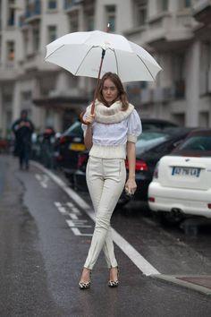 harpersbazaar.com/fashion/fashion-articles/cannes-street-style-2013-20