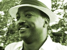 In 1973, Paul Winfield became only the third African American in Oscar history to be nominated for the Best Actor award.