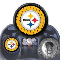Pittsburgh Steelers Bean Bag Chair - NFLShop.com | Pittburgh ...
