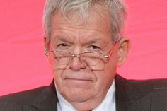 "Dennis Hastert -  In Congress, The ""Hastert Rule"" is Not A ""Rule"". ~""..Denny Hastert Disses the 'Hastert Rule': It 'Never Really Existed' by Eleanor Clift Oct 3, 2013 5:45 AM EDT The former Republican speaker's 'rule,' that you can't bring legislation to the House floor without a majority of GOP votes, is cited as the reason Boehner can't end the shutdown. But Hastert tells Eleanor Clift it's a 'non-entity'—and 'if we had to work with Democrats, we did.'...."""