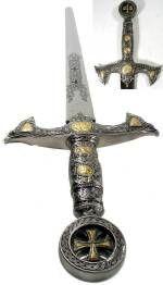 Swords, Blades UK, Sword, knives, Martial Arts, Samurai, Samuri, Lord Rings, Movie Collectables