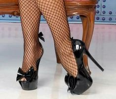 Shoes #highheelsstockings #stilettoheelsoutfit