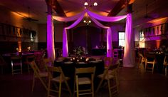 Reception, Pink, White, Brown, Purple, Inspiration, Board, Draping, Belle meade plantation