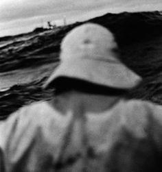 Fotokunstner i Finland Photo Essay, Finland, Norway, Inspire, Artists, Landscape, Photography, Painting, Inspiration