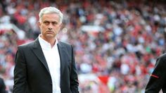 Man United have No. 7 shirt, £100m put aside for Antoine Griezmann transfer Craig Burley addresses Jose Mourinho's comments about Man United's need for 2-3 additional signings. Deadline day has come and gone, and all the latest deals and potential deals can be found here, but there's plenty brewing in the market as clubs begin to look toward January. United keep famous No. 7 free for Griezmann Have Manchester United given up hope of signing Atletico Madrid star Antoine Griezmann? Not at all…
