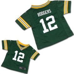 2e726a610 19 Best Green Bay Packers Baby images