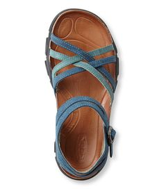 amazon guarantee Womens Keen Sandals, Naples 2 Lowest price. Comfy Shoes, Comfortable Shoes, Casual Shoes, Women's Shoes Sandals, Flat Sandals, Shoe Boots, Keen Shoes Women, Ciabatta, Summer Shoes