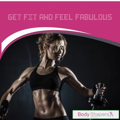 Sign up at Body Shapers Fitness Studio. Contact Ernest Ebanks II to find out more.    #BodyShapersFitness #shapeup #fitnessstudio #ErnestEbanksII #caymanislands