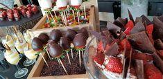 2018 딸기뷔페 일정 가격 총정리 Cake, Desserts, Food, Tailgate Desserts, Deserts, Kuchen, Essen, Postres, Meals