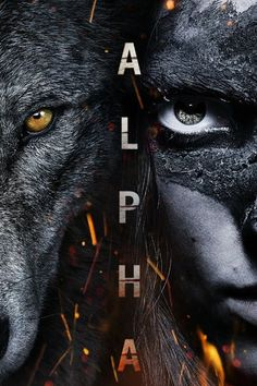 Alpha Full'Movies Free Download - Watch or Stream Free HD Quality