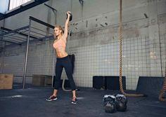 300 kettlebell workout_4