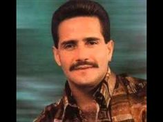 FRANKIE RUIZ MIX EXITOS COMPLETOS