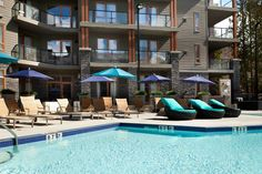 Revelstoke Sutton Place vacation rentals and properties