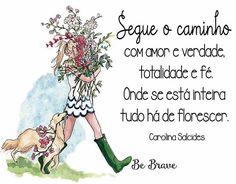 ➡ http://facebook.com/bebravebr    #frase #frases #poema #poemas #pensamento #pensamentos #poesia #poesias #bebrave #amor #love #fé #arte #amizade #positividade #humildade #simplicidade #felicidade #vida