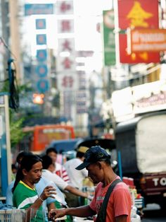 I love San Fransisco. But for a real China Town you have to visit the one of Bangkok ; Dubai, San Fransisco, Street Photography, Times Square, China, Couple Photos, My Love, Couples, Asia