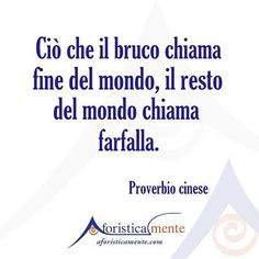 Proverbicinesi.jpg (400×400)
