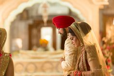 SukhRoop – A Punjabi Wedding in Ludhiana – Punjab Wedding Photographer | Ludhiana Wedding Photographer | Indian Wedding Photographer | Wedding Photographer in Chandigarh | Best wedding Photographer | Modelling Portfolios | Music Videos
