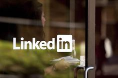 How to build your business community on LinkedIn?
