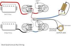 Gibson les paul 50s wiring harness cts pots 022uf 015 sprague image result for wiring diagram for a gibson les paul with twin humbuckers asfbconference2016 Gallery