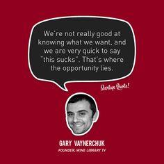 Gary Vaynerchuk  #garyvaynerchuk #garyvee #kurttasche