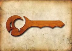 Unique wooden artworks like 21st keys, trophy designs and wall hangings from Inspia Creative....