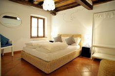 Borgo Riolo Room B&B Stop and Sleep Udine Fagagna On The Hills - #sleepingroom #art #home #interior #design