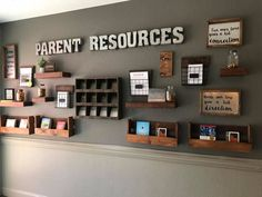 71 inspiring home interior with on a budget farmhouse wall decor page 20 Youth Ministry Room, Youth Group Rooms, Church Ministry, Ministry Ideas, Kids Church Decor, Kids Church Rooms, Church Ideas, Church Nursery Decor, Room Decor