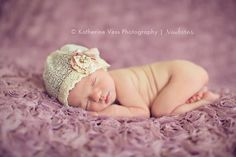 Hats & Caps Baby Newborn Photography Props Baby Skirt Photo Props Flower Headband Hat For Newborn Baby Photography Accessories Pink Mild And Mellow