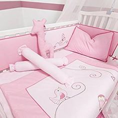 146 besten kinderzimmer rosa pink bilder auf pinterest in 2018 kinderzimmer schrank. Black Bedroom Furniture Sets. Home Design Ideas