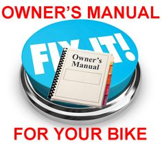 Yamaha raptor 660 manual instant downloadthis is a repair manual husqvarna te610 sm610s 2006 owners manual i gb f d e you will receive the fandeluxe Image collections