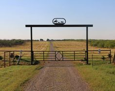 Ranch for sale in Texas! Cypress Lakes Ranch is located approximately 35 miles south of downtown Dallas. www.nofencesland.com/cypress-lakes-ranch/ Ranches For Sale, Lakes, Dallas, Arch, Texas, Outdoor Structures, Garden, Texas Travel, Garten