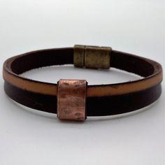 Bracelets, Belt, Boutique, Accessories, Fashion, Lobster Clasp, Objects, Bijoux, Belts