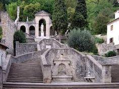 vittorio veneto - Google zoeken Places Ive Been, Places To Visit, Italy Holidays, Eurotrip, Vacation Destinations, Italy Travel, Venice, Scenery, Heartland