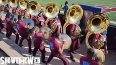 Talladega College Marching In 2021 - YouTube Talladega College, Dancing On The Edge, Dance, Youtube, Fun, Dancing, Youtubers, Youtube Movies, Hilarious