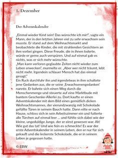 liebes christkind 11 dezember delivers online tools that help you to stay in control of your personal information and protect your online privacy. Christmas Is Coming, A Christmas Story, Christmas And New Year, All Things Christmas, Christmas Presents, Merry Christmas, Xmas, Christmas Calendar, German Language Learning