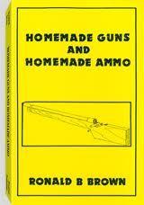 homemade self defense weapons