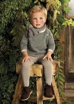 Little Boy Fashion, Kids Fashion Boy, Toddler Fashion, Cute Baby Boy, Cute Kids, Cute Babies, Cute Boy Outfits, Kids Outfits, Toddler Boys