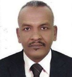Sudan future security and the status quo requires younger leadership by Khalid Hassan Samil