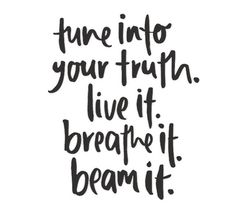 Live your truth and be YOU! Think Big Dream Big Good Quotes, Truth Quotes, Quotes To Live By, Inspirational Quotes, Qoutes, Wisdom Quotes, Motivational, Martin Luther King, Einstein