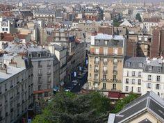 1000 images about vincennes on pinterest de paris for Piscine vincennes