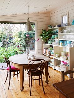 My Sweet Savannah: ~an eclectic inspiring home~