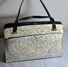 ✔♢ Mozart Music #Sheet #Upcycled Handbag #Purse #handcrafted http://ebay.to/2iIQDZb